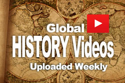 History-Video