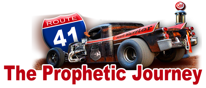 Route41-MainJourneyHeader