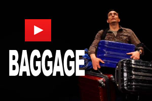 Baggage-4