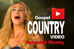 Country-41-Video