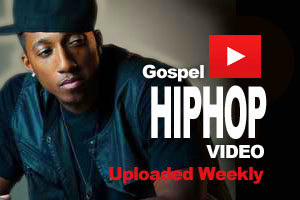 HipHop-41-Video